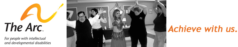 Heading_belly_dancing